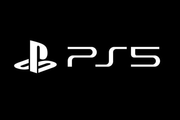 索尼PS5售价、上市日期公布!和7年前PS4的首发价一致 兼容一大波PS4游戏