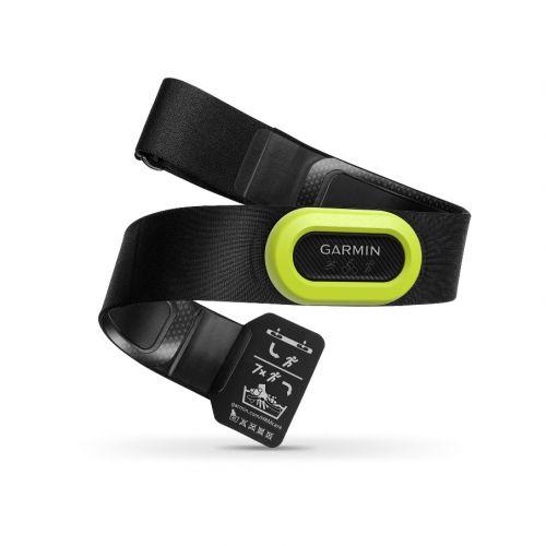 GARMIN推出铁三GPS智能腕表Forerunner 745和HRM-PRO心率带