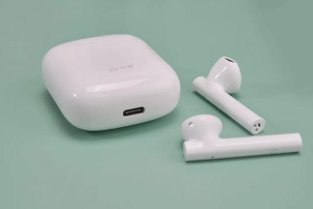 能实时翻译的真无线智能耳机,它值199元么?