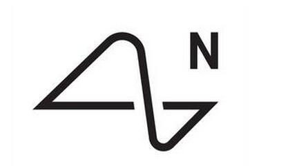 招聘信息表明马斯克旗下Neuralink可能将业务扩展到德州