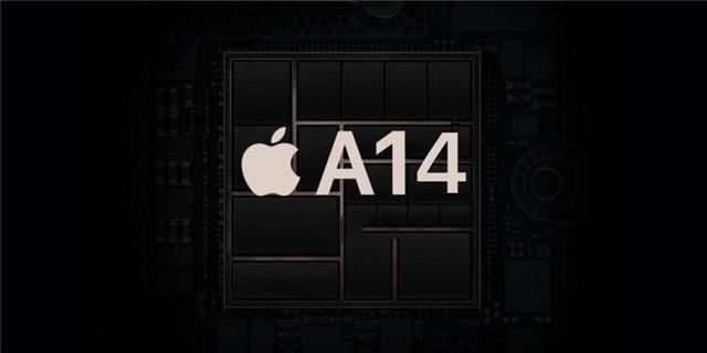 苹果12稳了!安卓最强机皇对决iPhone11,依然被暴打!