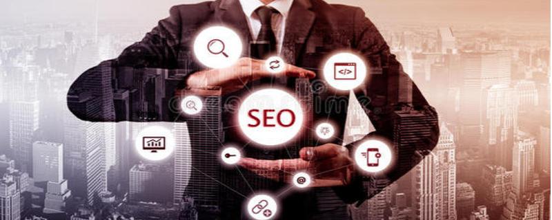 301重定向怎么进行URL标准化设置