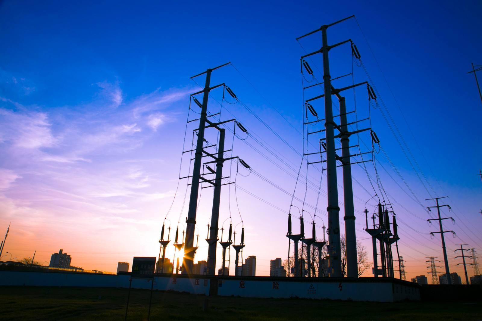 南方电网电力调度上云,AI赋能电力应用 | 云栖数字样板间