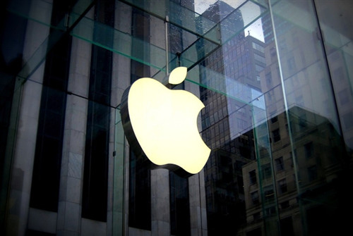 库克苹果CEO合同明年到期 若退休接任者或是现任COO