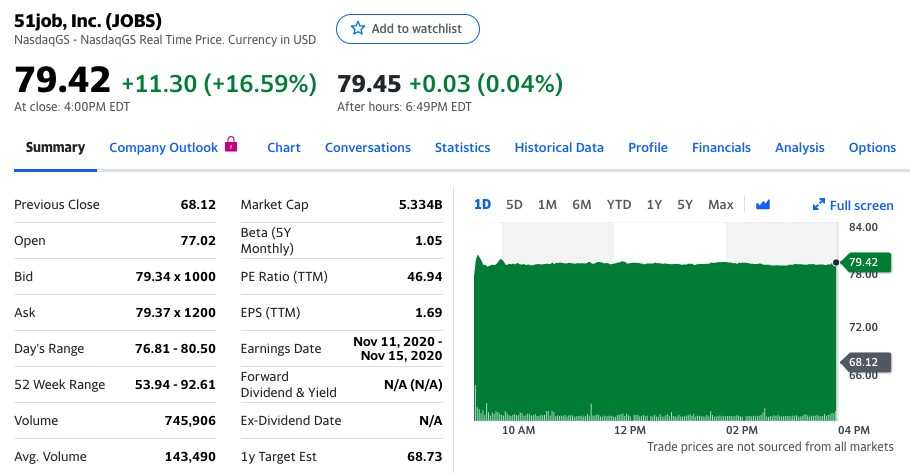 科技早报 | 字节跳动、甲骨文及美财政部就TikTok协议达成一致 腾讯在美游戏投资遭安全审查