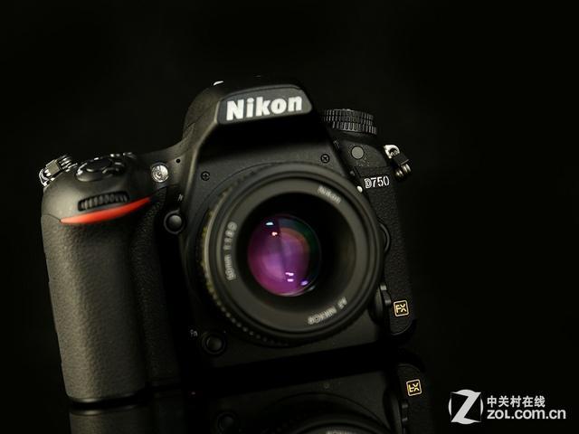 尼康单反相机哪款好性价比