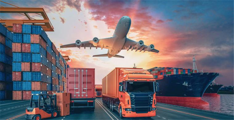 """航空货运市场也将变得""""疯狂"""",航空公司为紧张的旺季做准备"""