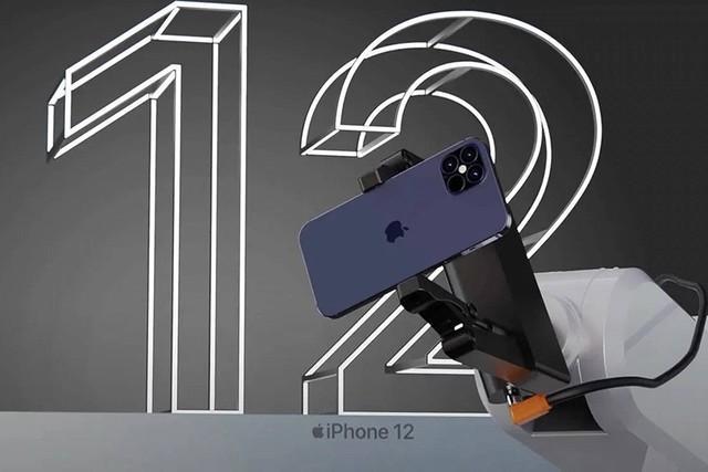 iPhone 12难产暴露苹果三大隐患,值不值得买难下定论