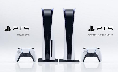 半导体行业人士:台积电生产索尼PS5处理器出现良品率问题报道非常值得怀疑
