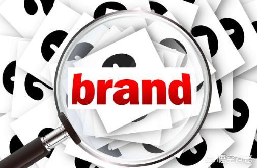 什么是品牌营销