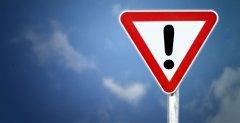 关于国际疫情对阿里巴巴国际站物流影响的通知(9月11日版)