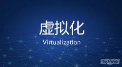 业务加速云:下一代虚拟IT实验室