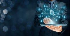 亚马逊推出新功能,账户状况评级 (AHR)
