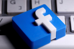 Facebook更新内部论坛政策:限制员工讨论社会政治问题