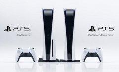 半导体行业人士:台积电生产索尼PS5处理器出现良品率问题非常值