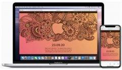 苹果宣布将于9月23日在印度推出在线商店 首家零售店正筹备中