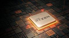 华为芯片断供 AMD低调表态:100%遵守法律