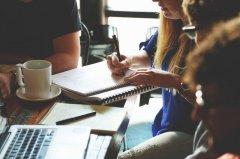 品牌营销策划怎么做