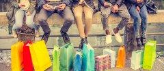 麦星投资葛伊能:谁在替消费者做决策,谁就是最大的赢家