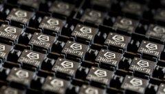 ARM最强对手来了!Intel+高通联袂扶持、全新CPU架构