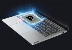 老大难的笔记本市场:AMD处理器翻身了