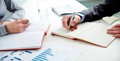 快讯:ZARA母公司Inditex公布半年财报,第二季度净利润2.14亿欧