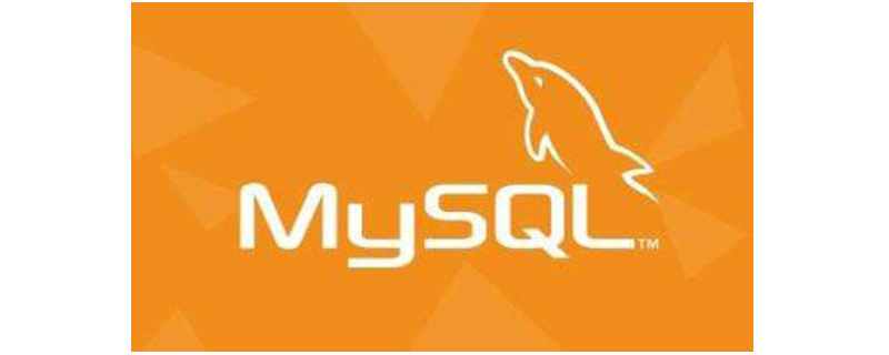 如何设置MySQL主主(Master-Master )复制