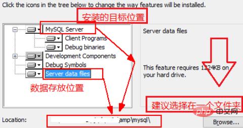 phpmyadmin安装图文教程