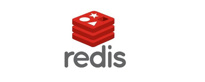 redis列表类型介绍