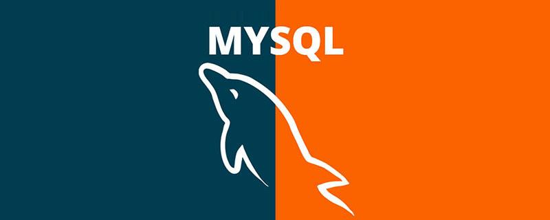 mysql case语句怎么用?