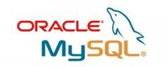 Oracle如何创建自增长主键