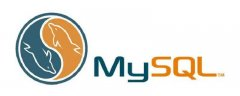 怎么查看mysql版本