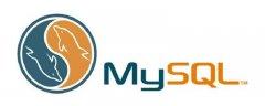 mysql打开数据库的命令是什么