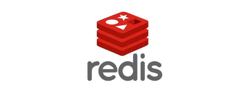 redis中Sorted-Sets类型的命令详细介绍
