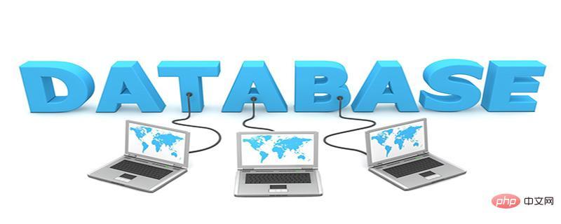 小白学Oracle第一关之正确安装Oracle数据库