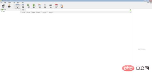 如何使用navicat为数据库表建立索引?