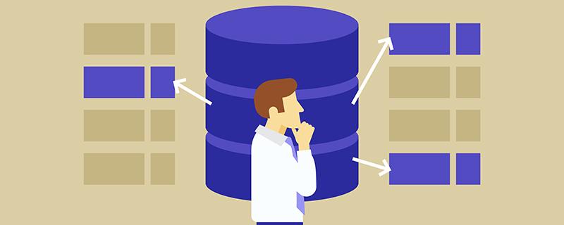 数据库的关系运算包括哪些?