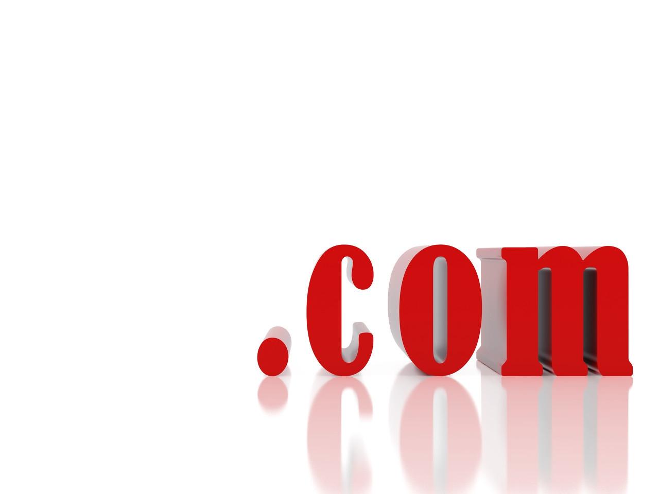 西安做网站的公司哪家好(西安网页设计流程和费用)