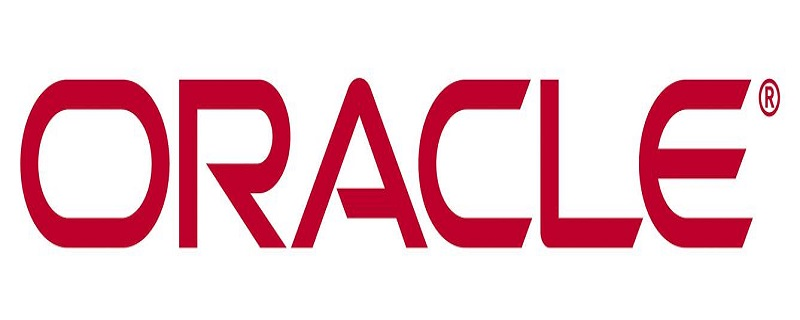 oracle如何修改用户密码?