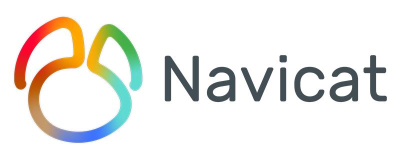 navicat怎么导出数据库