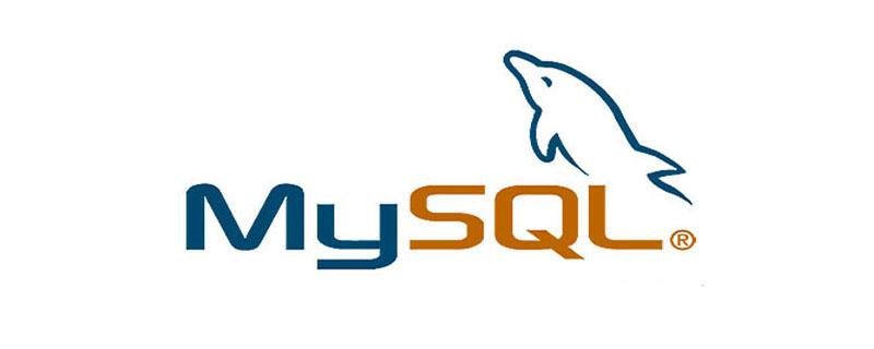 在SQL查询中GROUP BY的含义是什么?