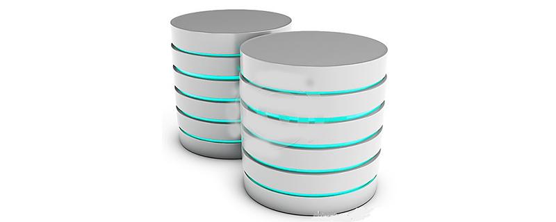 数据库类型是按照什么来划分的