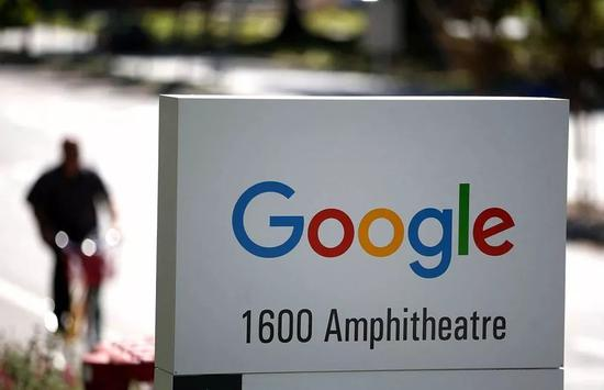 欧盟将谷歌Fitbit交易调查期限延长至12月23日