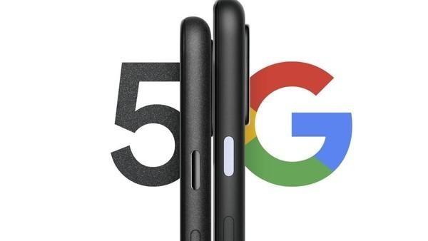 谷歌Pixel 5地位大降:但相机模组将继续升级
