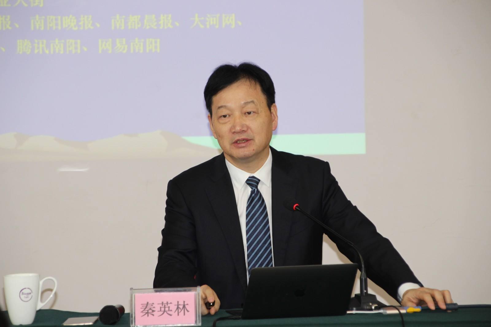 中国养猪大王:靠养猪成亿万富豪,一年卖出1025万头生猪