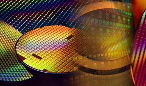 研究机构:全球前十大半导体厂商二季度营收652亿美元
