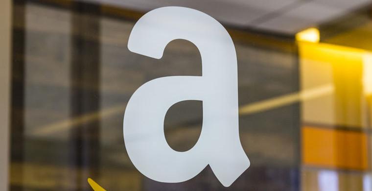 简答亚马逊2021年招商及店铺注册的问题