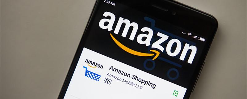 高能预警|冲刺旺季前的合规性检查!全网都在找的亚马逊产品合规科普