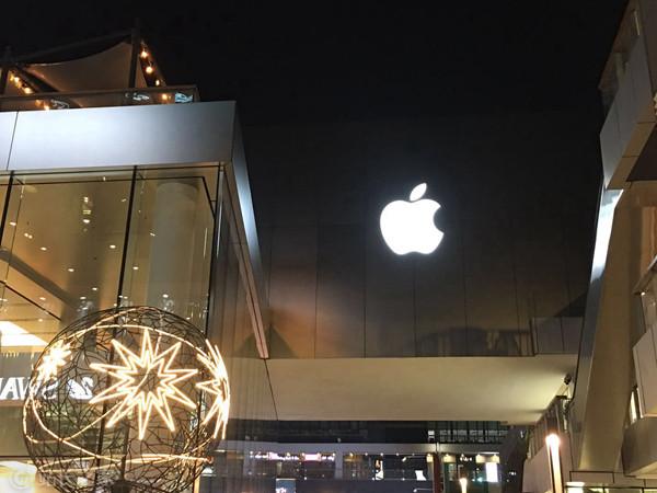 苹果推送iOS 14.0.1正式版 修复众多系统错误