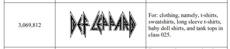 立即下架!热销全球的摇滚品牌宣告侵权,封店即将开始!